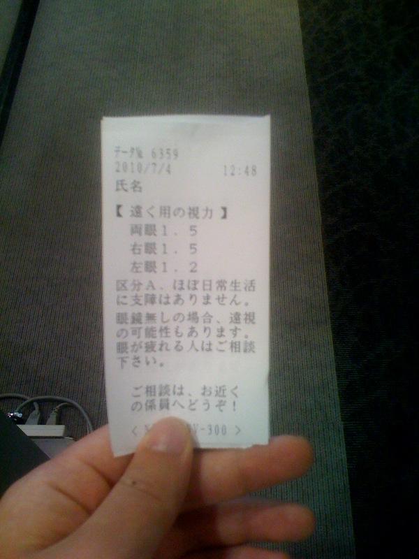 町田散策〜!